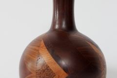 Lou Vase