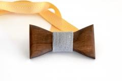 Kenton Tie