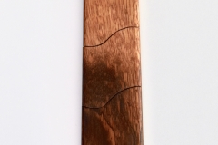 Lou Tie