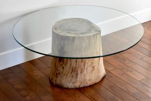 Albert Coffee Table Image