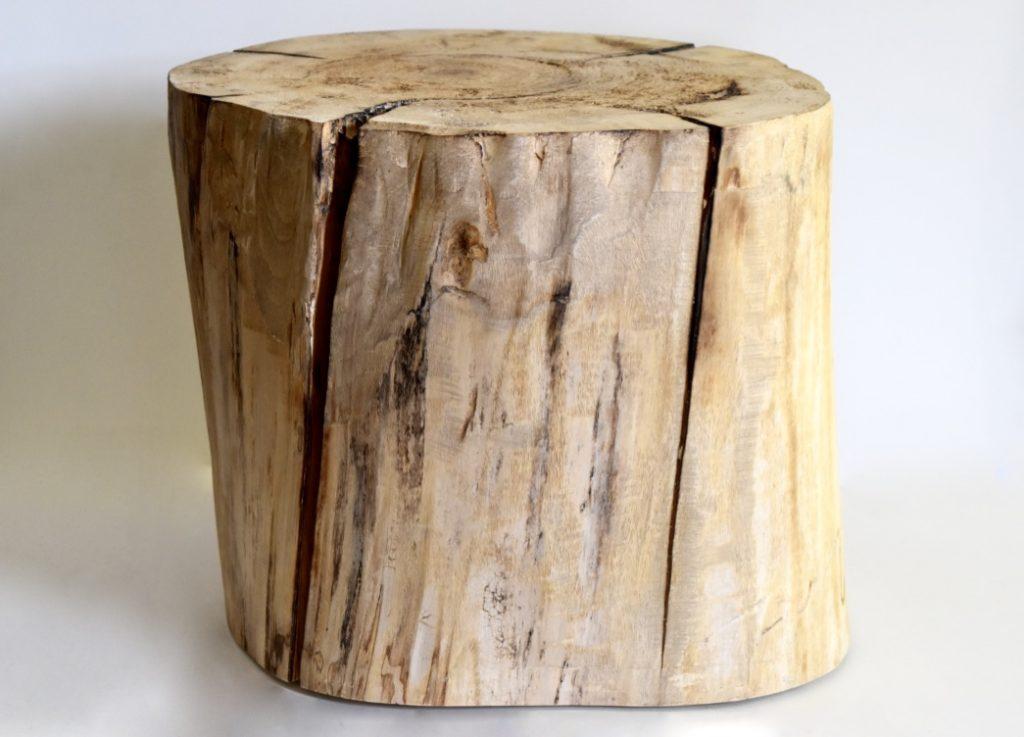 Albert Side Table/Stool Image