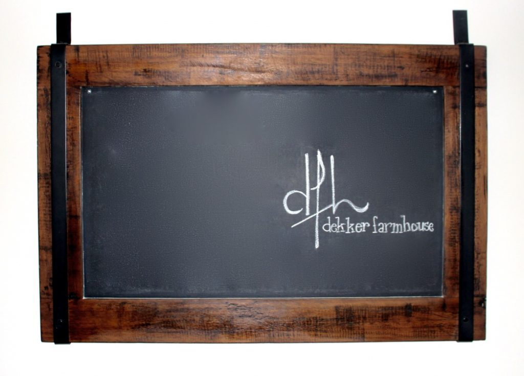 Renee Chalkboard Image