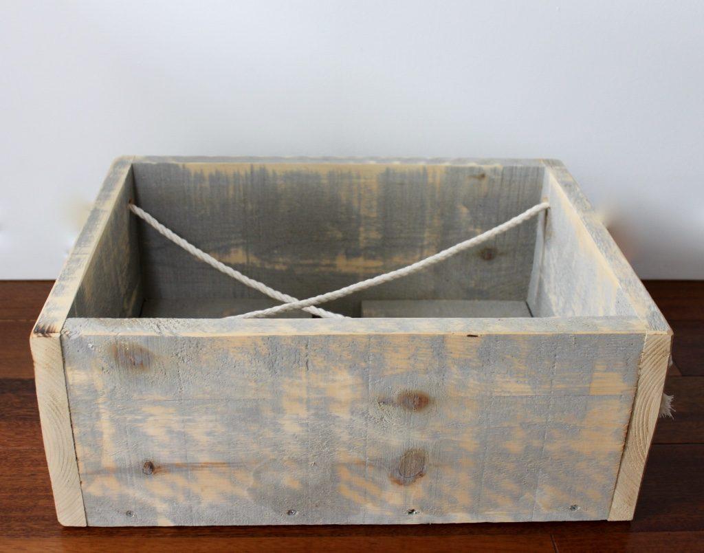 Jay Box Large Image