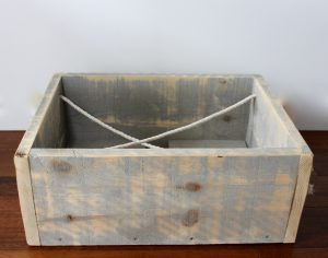 Jay Box Large Image