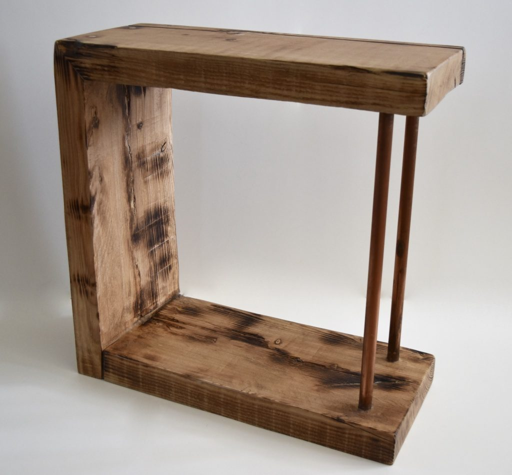 Cody Table Image
