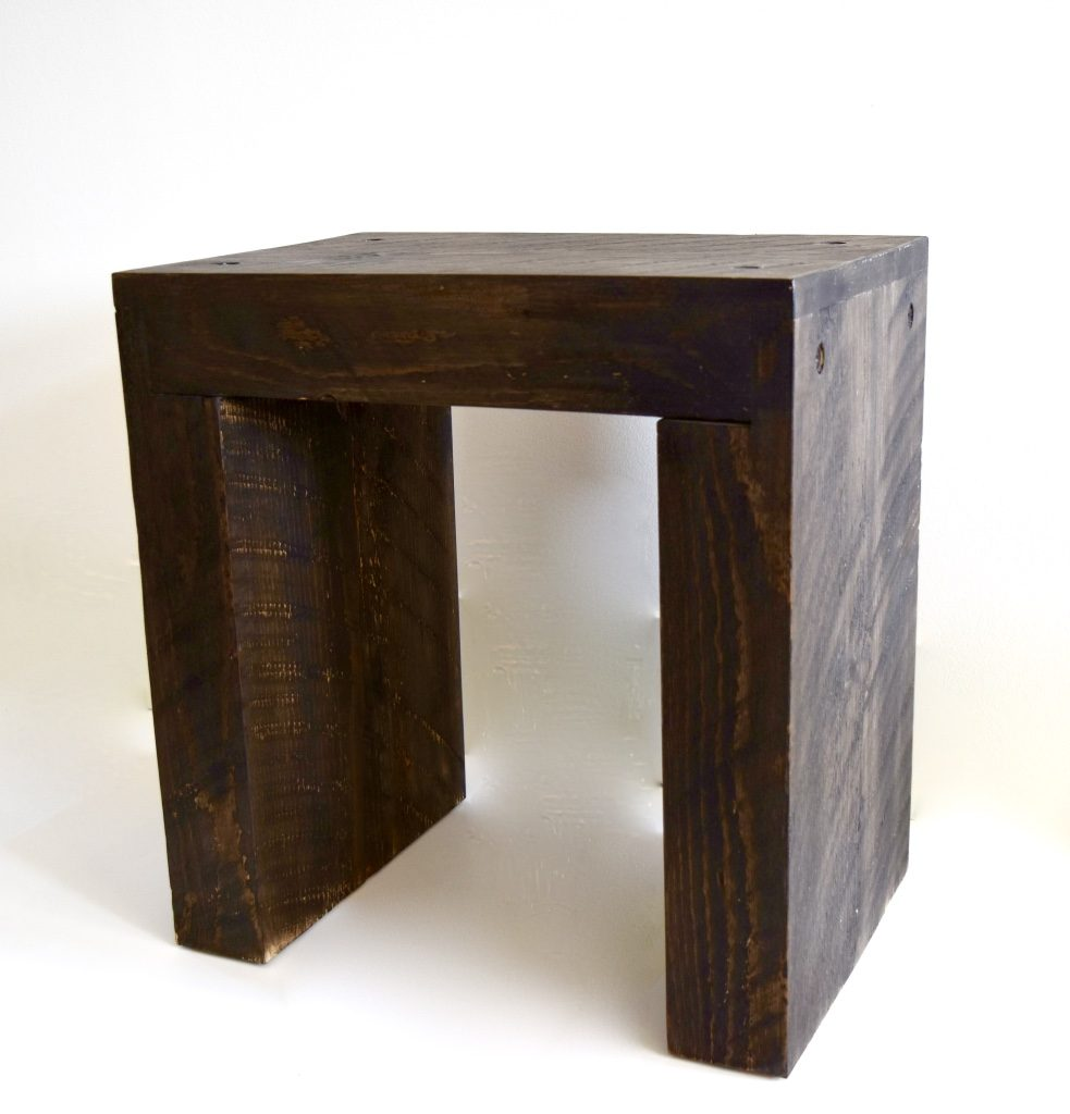 Michael Side Table Image