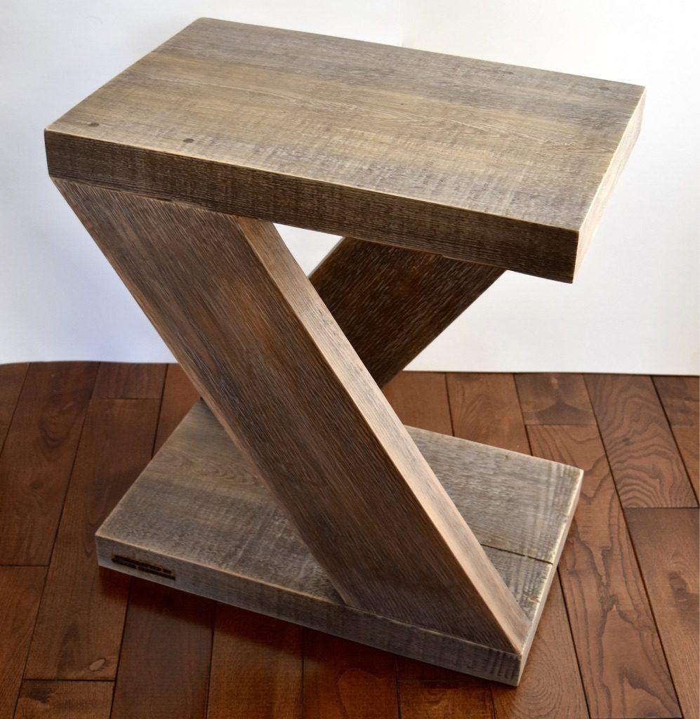 Brando Side Table Image